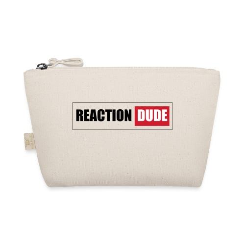 ReactionDude Gear - Trousse