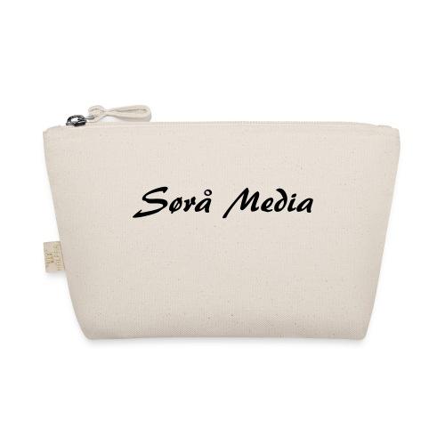soramedia - Veske