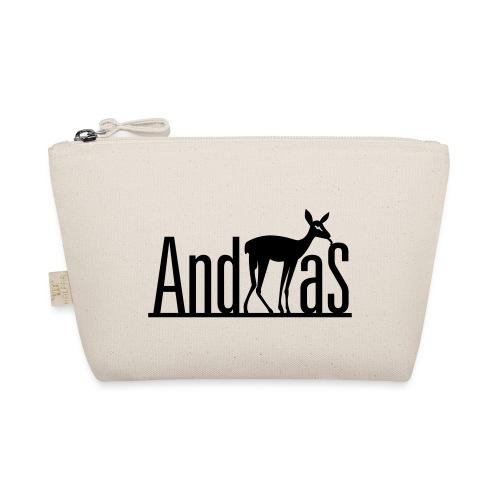 AndREHas - Täschchen