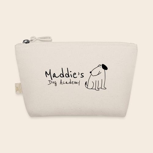 Académie des chiens de Maddie (noir) - Trousse
