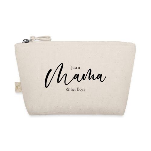 Mama Geschenk - Täschchen