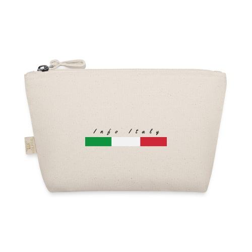 Info Italy Design - Borsetta