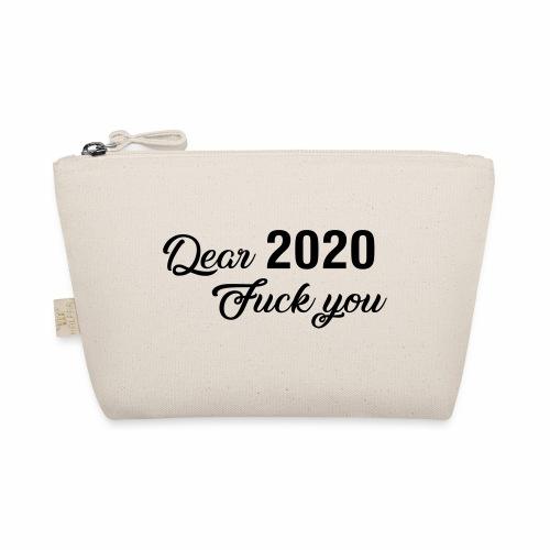 2020 - Täschchen