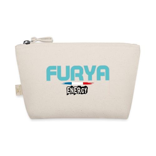 Furya 2021 Black - Trousse