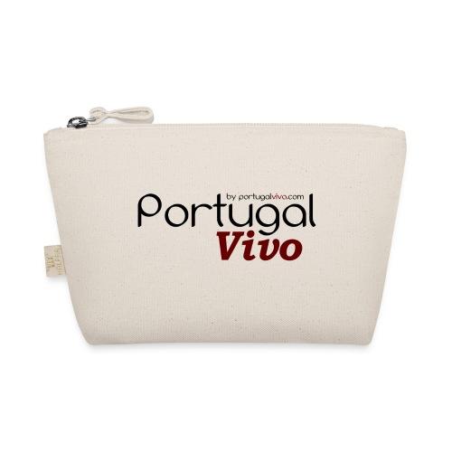 Portugal Vivo - Trousse