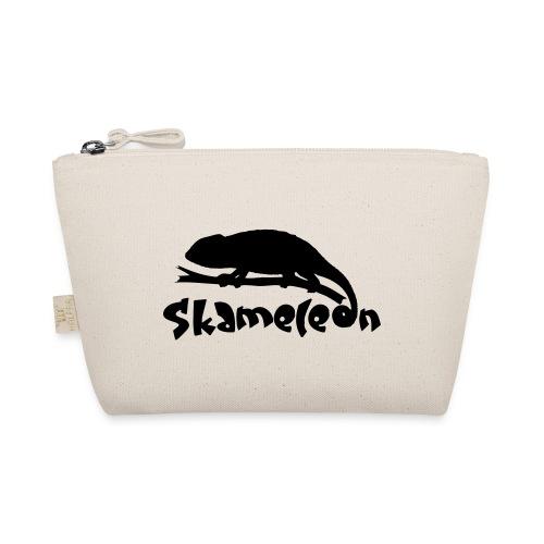 logoskameleon - Täschchen