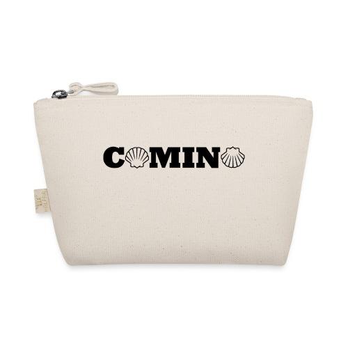 Camino - Små stofpunge