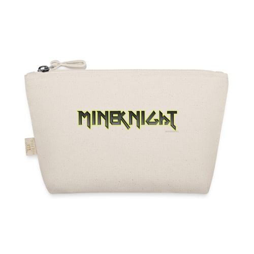 coollogo_com-71603078 - Liten väska