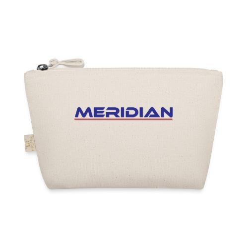 Meridian - Borsetta