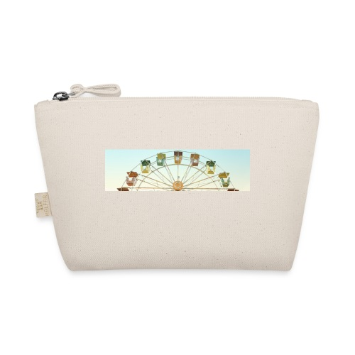 header_image_cream - The Wee Pouch