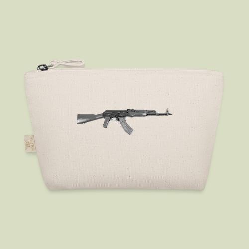 AK - Pikkulaukku