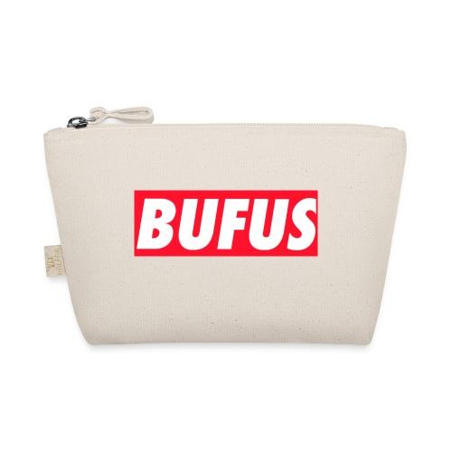 BUFUS - Borsetta