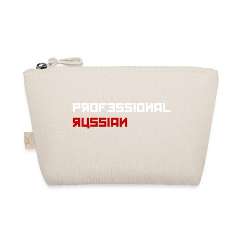 Professional Russian Blue - Tasje