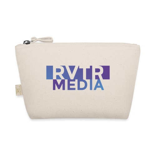 RVTR media NEW Design - Täschchen