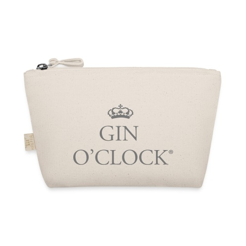 Gin O'Clock - The Wee Pouch