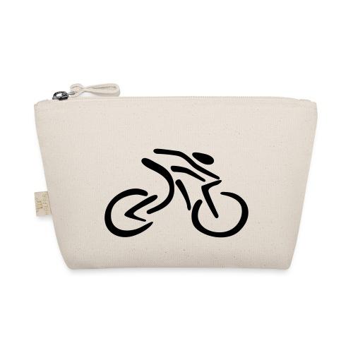 fietsen - Tasje