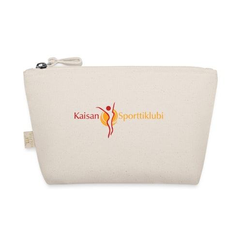 Kaisan Sporttiklubi logo - Pikkulaukku