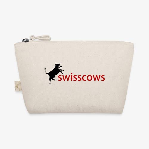Swisscows - Täschchen