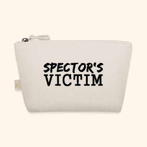 Spector s Victim - The Wee Pouch