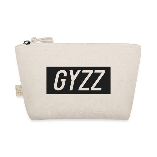 Gyzz - Små stofpunge