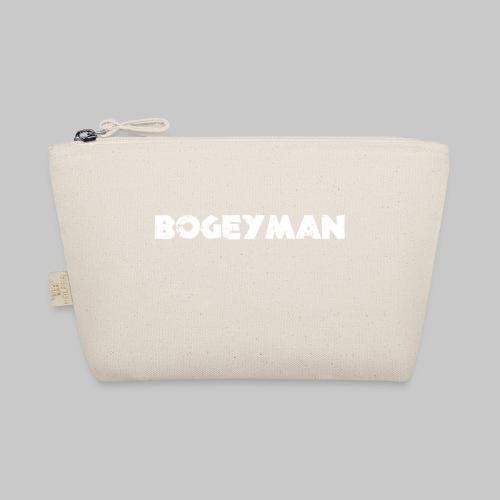 valkoinen - Pikkulaukku