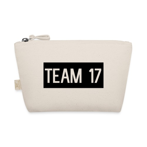 Team17 - The Wee Pouch