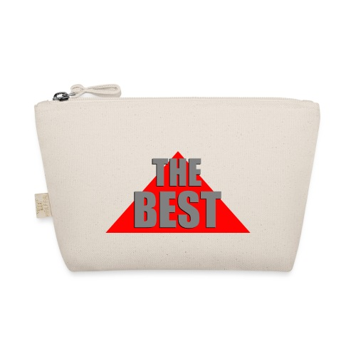 The Best, by SBDesigns - Trousse