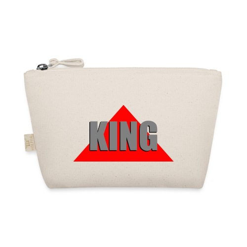 King, by SBDesigns - Trousse