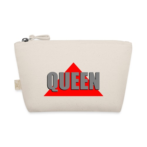 Queen, by SBDesigns - Trousse