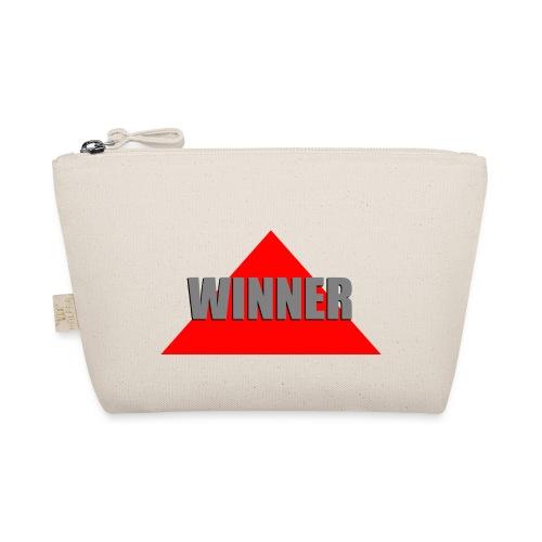 Winner, by SBDesigns - Trousse