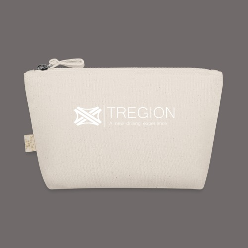 Tregion Logo wide - The Wee Pouch