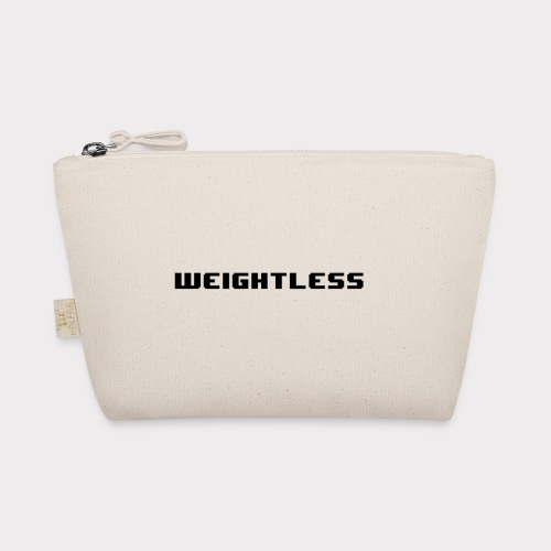 Weightless - The Wee Pouch