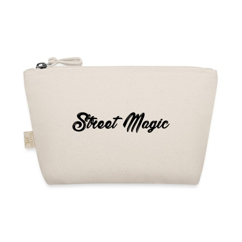 StreetMagic - The Wee Pouch
