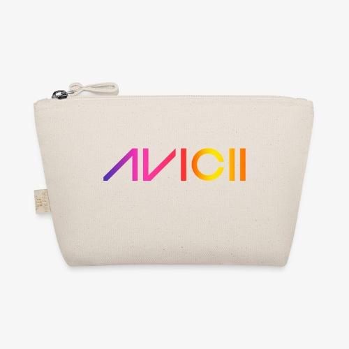 Color logo - Liten väska