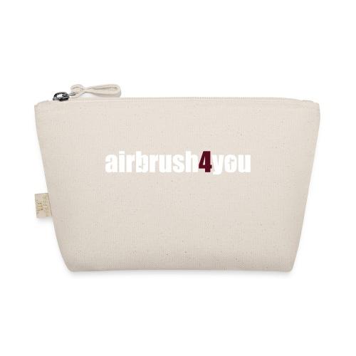 Airbrush - Täschchen