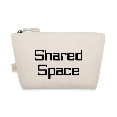 Shared Space - Täschchen