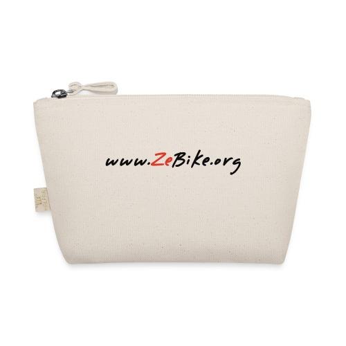 wwwzebikeorg s - Trousse