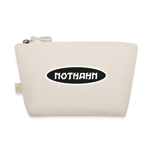 nothahn - Täschchen