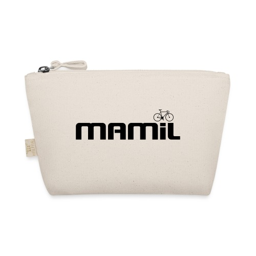 mamil1 - The Wee Pouch