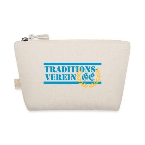 Traditionsverein - Täschchen