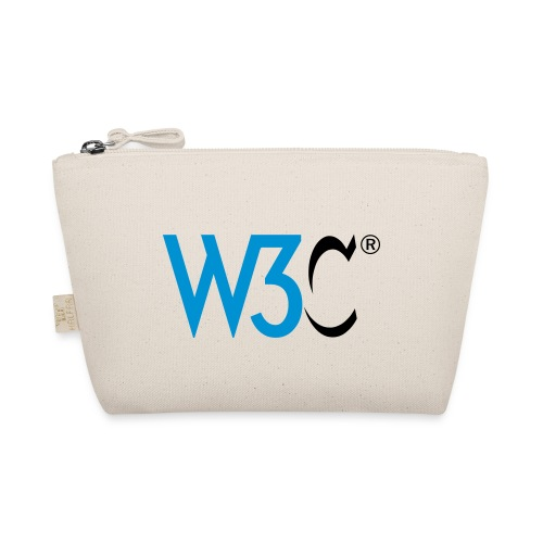 w3c - The Wee Pouch