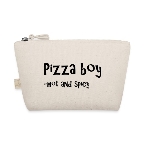 Pizza boy - Veske
