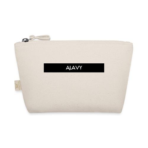 Alavy_banner-jpg - Tasje
