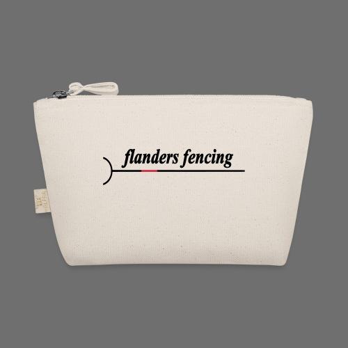 Flanders Fencing - Tasje