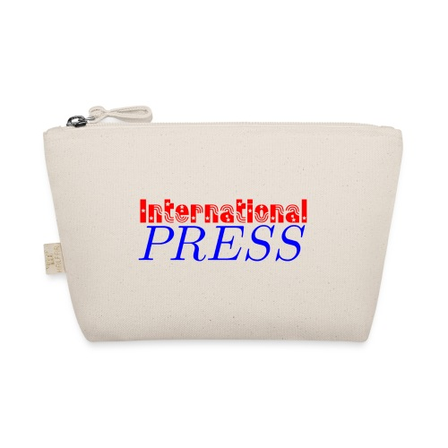 int_press-png - Borsetta