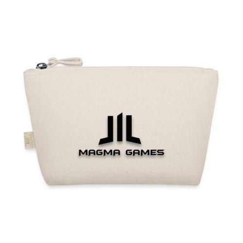 Magma Games S4 hoesje - Tasje