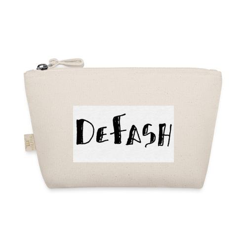 Defash1-png - Trousse