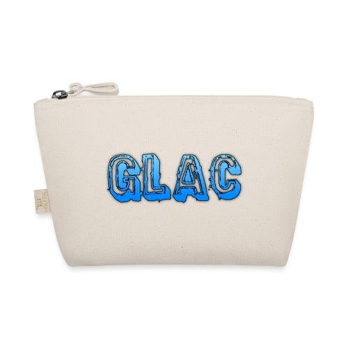 Keps - Liten väska