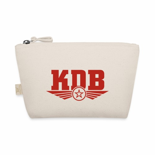 KDB - The Wee Pouch