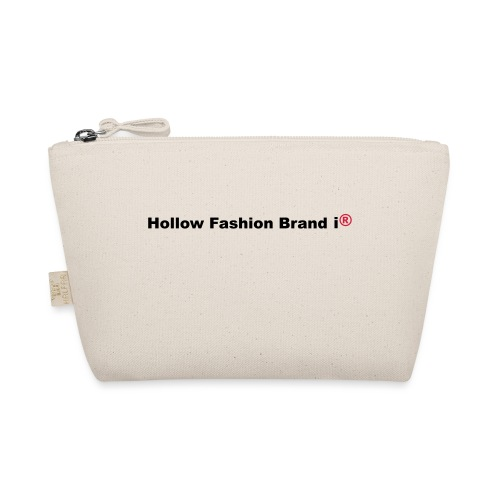 spreadshirt hollow fashion brand ir - The Wee Pouch